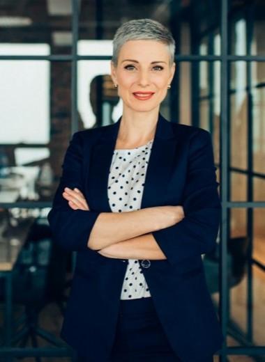 Женщины в «мужском» бизнесе: 5 историй