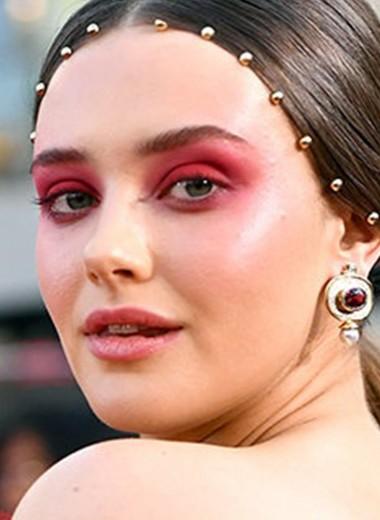 Круче Джоли и Ди Каприо? Юные звезды, которые будут популярны в 2020 году