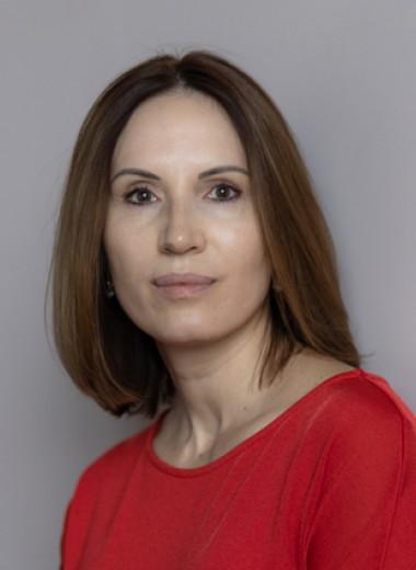 Психолог Марина Травкова: Ребенок не может быть испорченным. Дети невинны, но не асексуальны