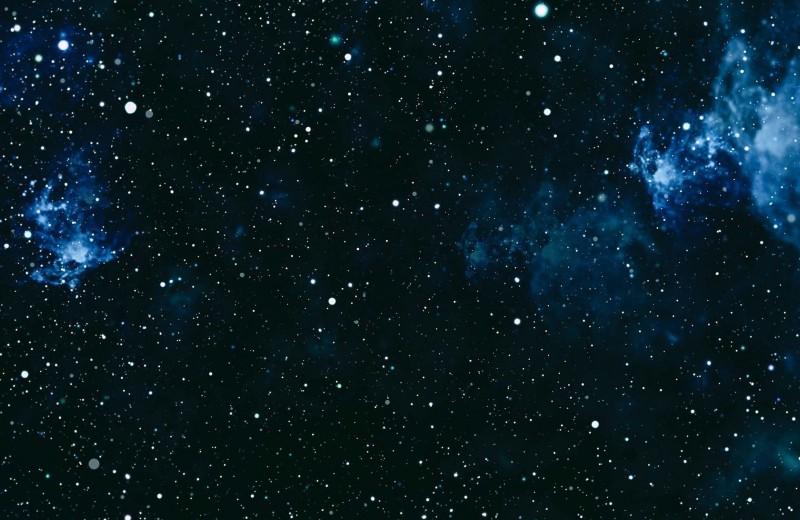 Путеводная звезда: как ориентироваться по звёздам