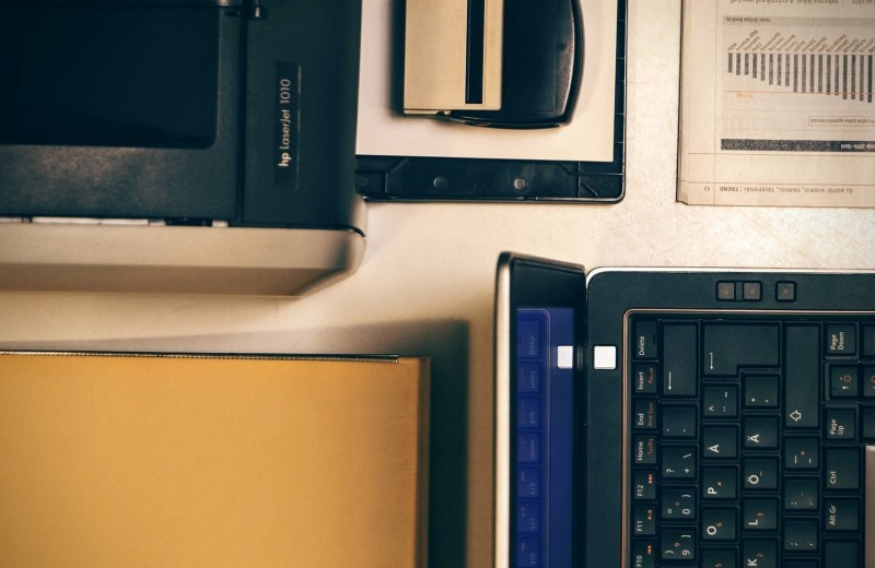 Фальшивки XXI века: чем опасны нелицензионные картриджи для принтеров