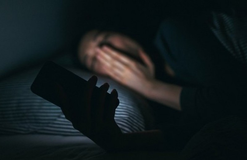 Риск заболеть раком напрямую связан с качеством сна?