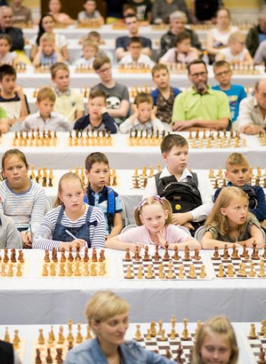 «Если я не смогу победить, то хотя бы буду смелым»: как устроена спортивная благотворительность в России