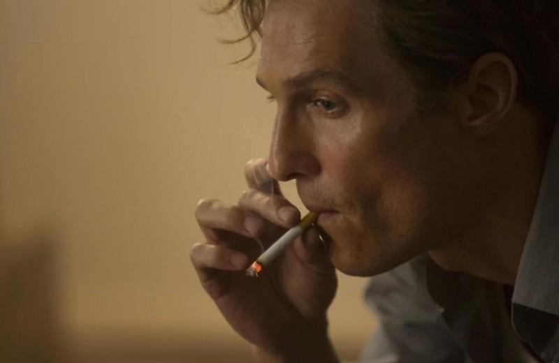 Как очистить легкие: 8 способов минимизировать последствия курения