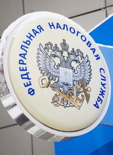 Подарок для списка Forbes: Путин предложил освободить зарубежный бизнес россиян от налоговой отчетности