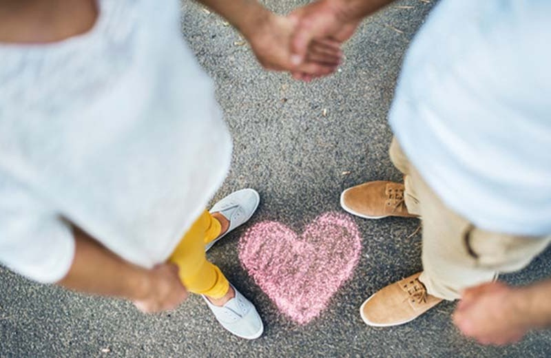 Любить «по-взрослому»: как общаться, чтобы отношения стали крепче