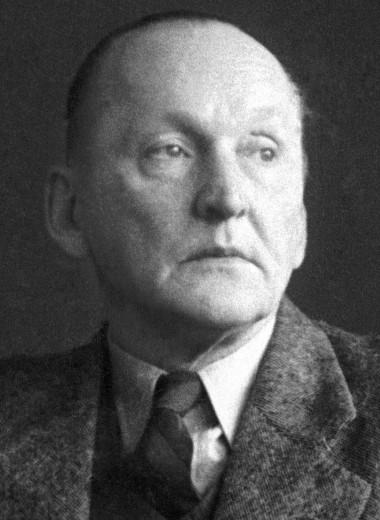 Правила жизни Александра Вертинского