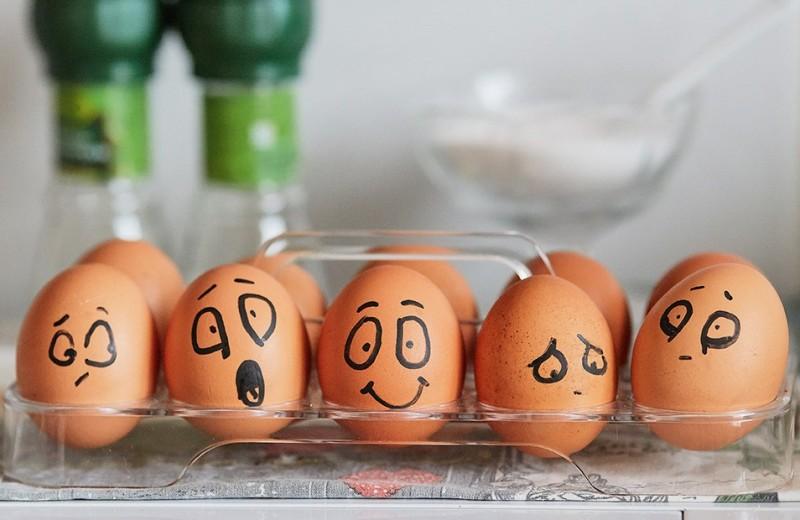 Выбираем эмоции: зачем нужна саморегуляция и как ей научиться