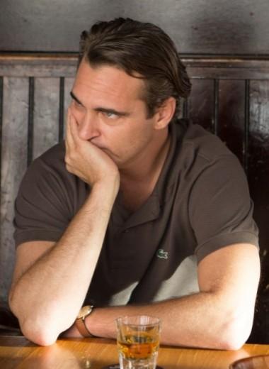 6 неочевидных предпосылок эректильной дисфункции (их нельзя игнорировать)