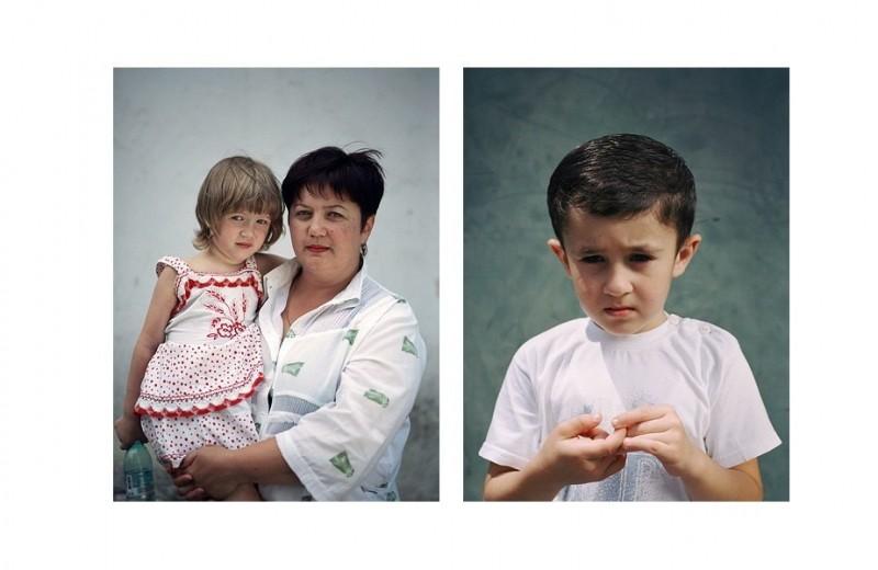 15 лет трагедии в Беслане. Почасовая хронология событий — в репортаже журналиста The New York Times