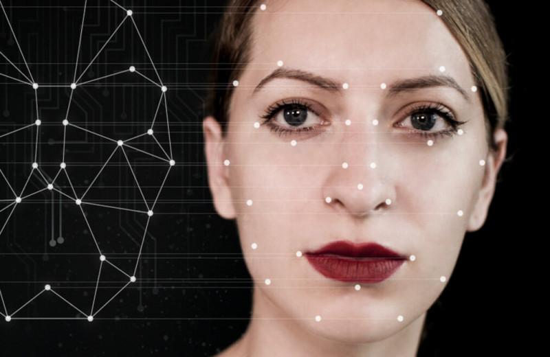 Рост популярности Deepfake: тревога или мировая трансформация