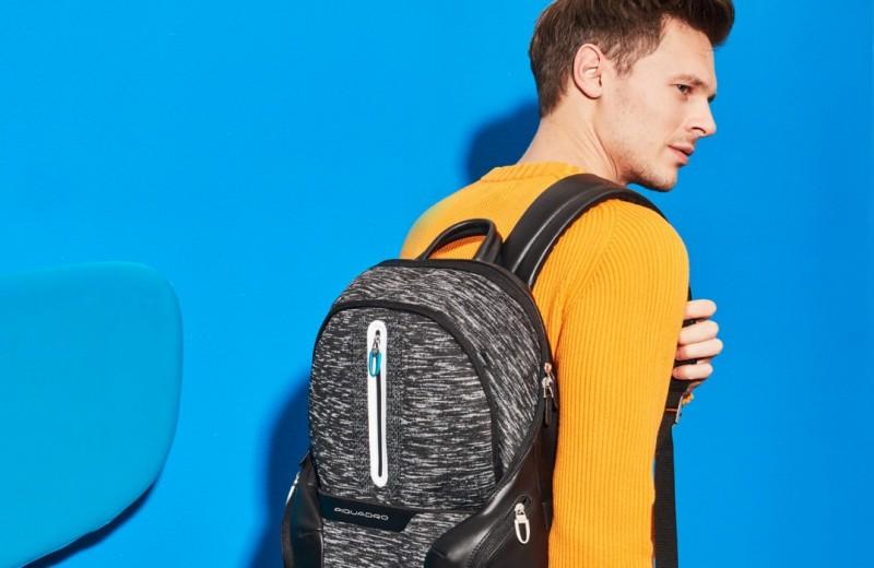Как выбрать дорожную сумку и навсегда забыть про унижения в аэропортах?