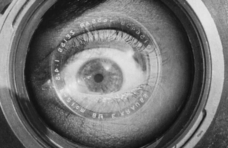 5 новаторских документальных фильмов