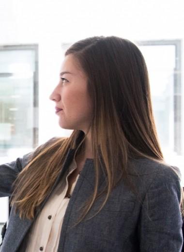 Карьерный коуч Ольга Лермонтова: 5 внутренних установок, которые препятствуют карьерному росту