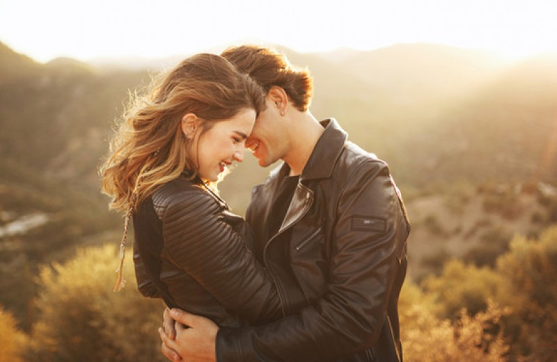 Как укрепить отношения: теории, проверенные на практике