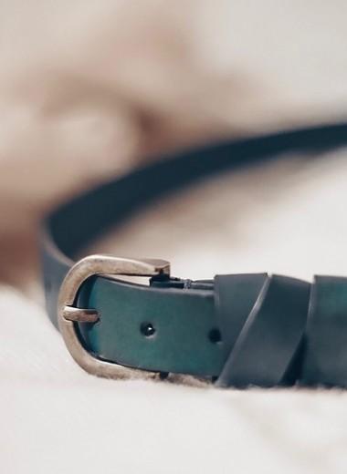Как связать руки ремнем девушке: пошаговая инструкция для BDSM-игр