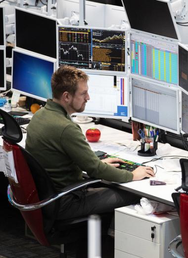 Разумный риск: как пандемия сделала привлекательными облигации развивающихся стран