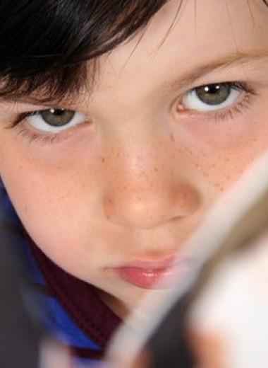 «Внебрачный папа»: как строить отношения с отцом ребенка, если вы не вместе