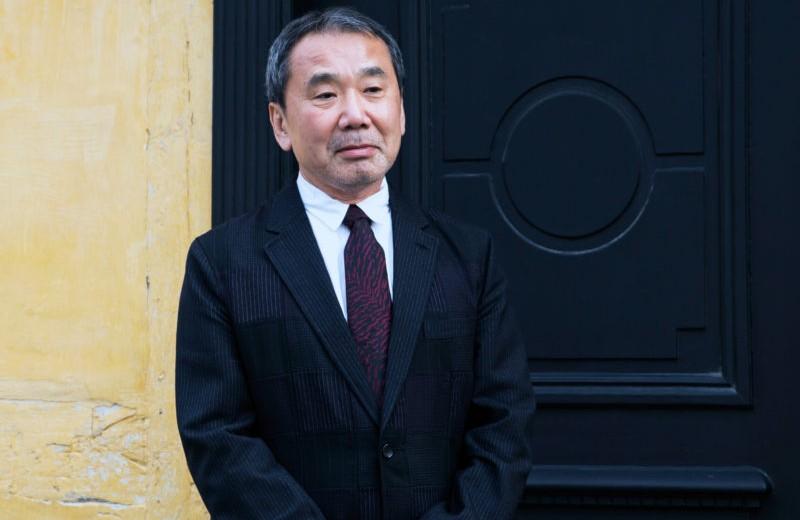 Кто получит Нобелевскую премию по литературе в этом году