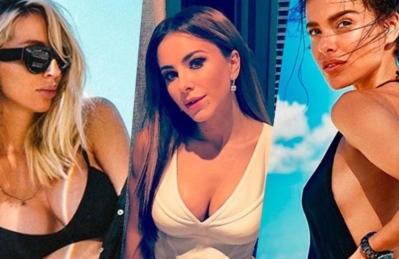 Сколько стоит красивая грудь Светланы Лободы, Елены Темниковой и Ани Лорак: откровения пластического хирурга