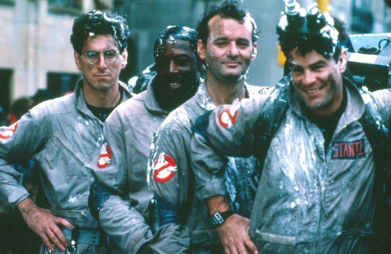 Назад в восьмидесятые: 13 лучших фильмов декады