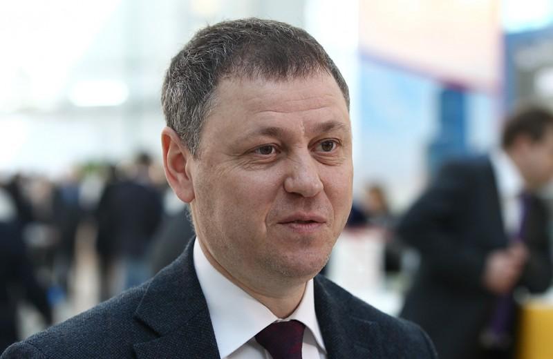 В дело Евгения Данкевича заглядывает «Будущее»