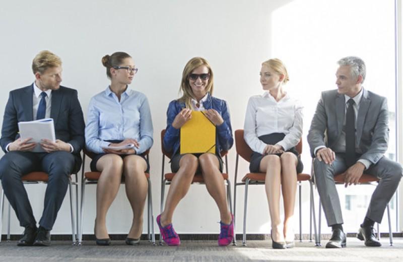 10 вопросов, которые стоит задать в конце собеседования
