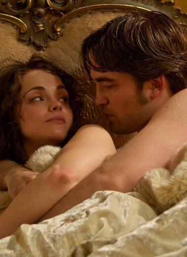 5 киношных штампов, которые сильно портят нашу интимную жизнь