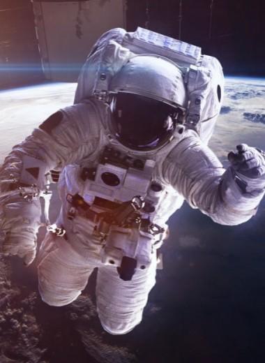 Детское питание, скрепки для SIM-карт и другие побочные продукты космоса