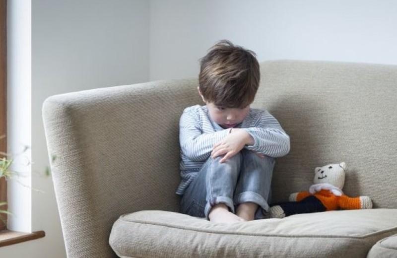 Родители-нарциссы: что будет с их детьми?