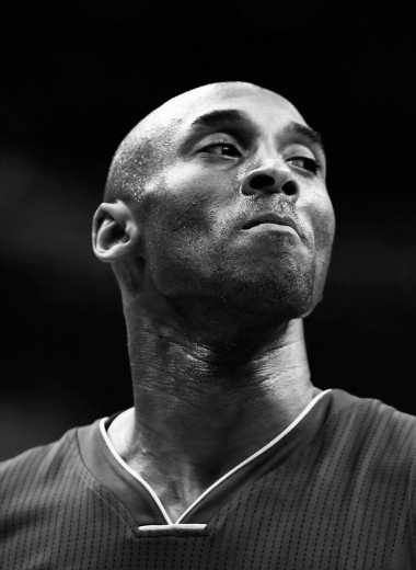 Черная Мамба, выдающийся баскетболист, суперзвезда: каким мир запомнит Коби Брайанта