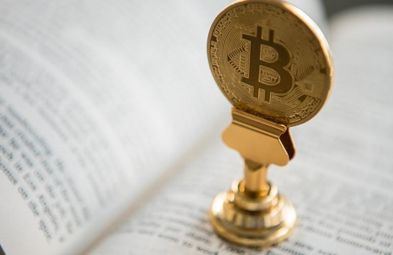 6 книг по финансовой грамотности, которые должен прочитать ваш ребенок
