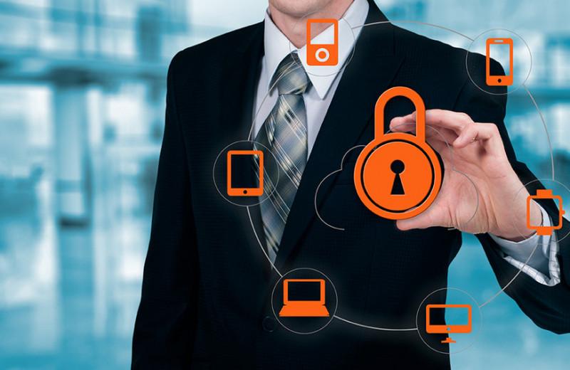 Железная защита: как меняются бизнес-ценности