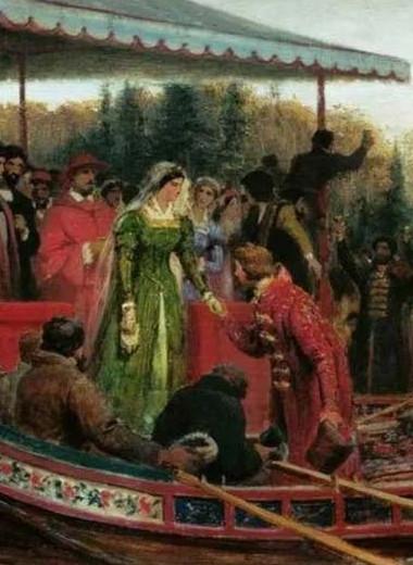 Иностранные жены российских правителей