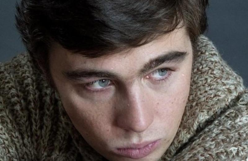 Икона стиля, актер без образования и еще 8 фактов из жизни Сергея Бодрова