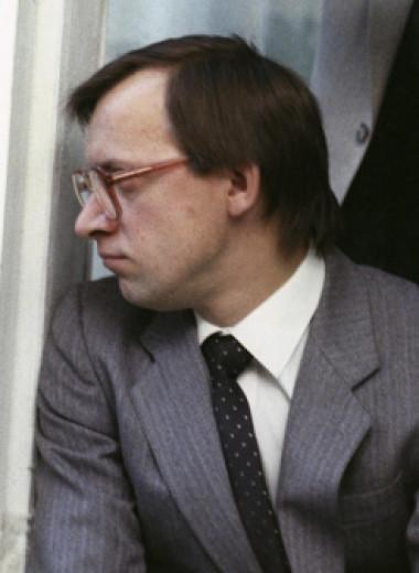 Не только «Ирония судьбы»: 10 фильмов Эльдара Рязанова, которые стоит посмотреть