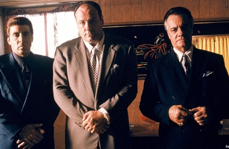 От «Клана Сопрано» до «Чернобыля»: 25 лучших сериалов HBO