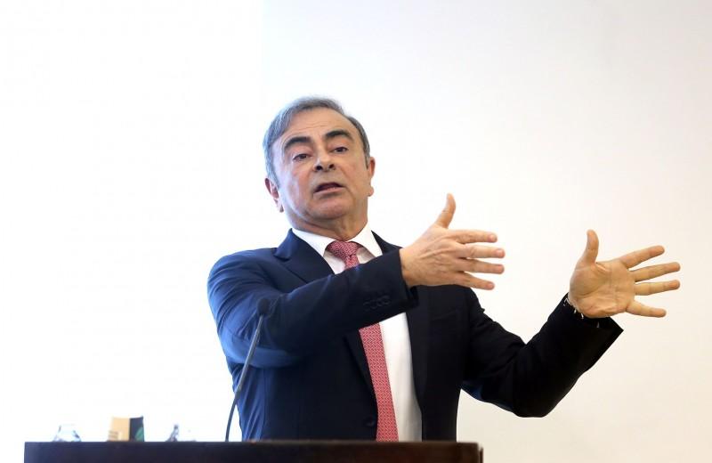 Преступления без наказания: «отец» Glencore, экс-премьер Таиланда и другие миллиардеры, избежавшие правосудия