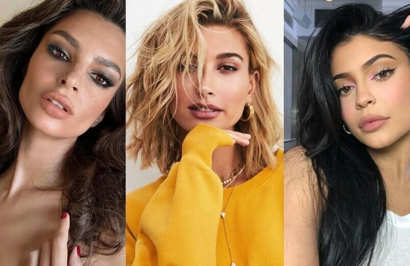 Повседневный макияж для карих глаз: 5 секретных лайфхаков