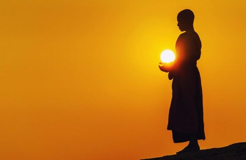 Как подружиться со смертью и сильнее полюбить жизнь