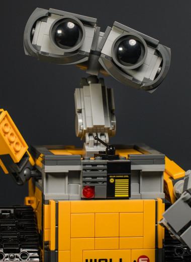 От безобидных робособак до службы в полиции: какой путь прошли роботы Boston Dynamics и могут ли стать оружием
