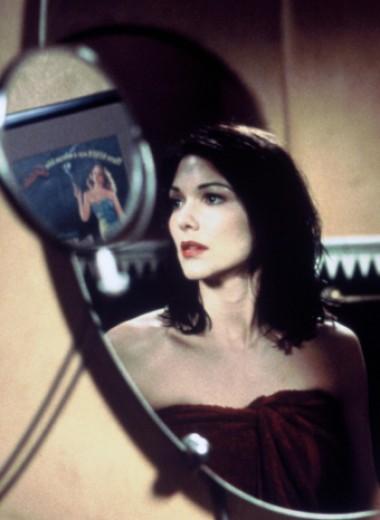 Секс и страх: 20 лучших триллеров с эротическим подтекстом