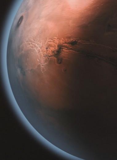 Космический туризм сильно влияет на изменение климата. Вот почему эту отрасль нужно серьезно контролировать
