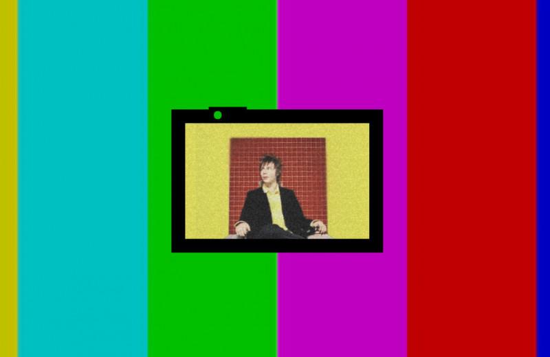 Мудборд: клип «Утекай» группы «Мумий Тролль» как актуальное модное руководство