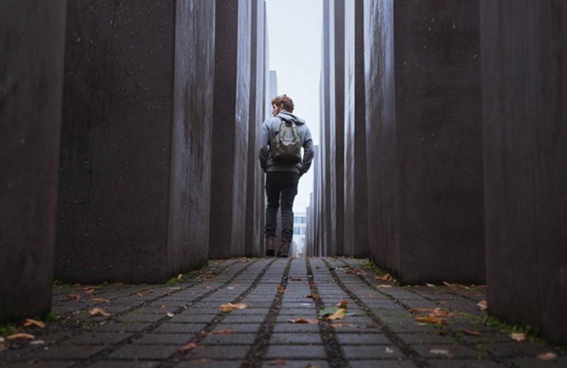 Помнить свое зло. Как Германия работает с нацистским прошлым в своих музеях