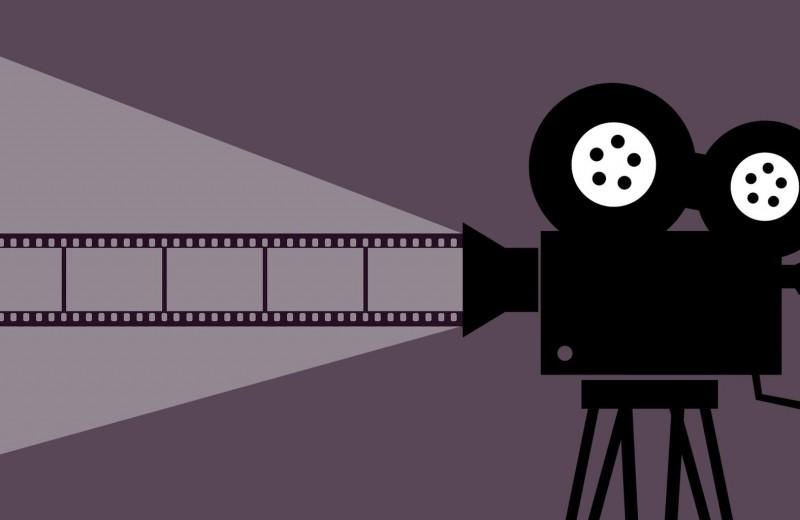 Смотреть подано: 10 крутых фильмов 2019 года