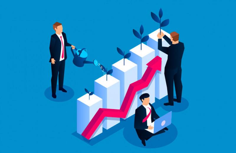 Три стратегии для тех, кто хочет заставить капитал работать
