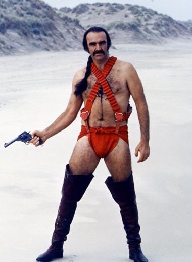 Как выбрать мужские трусы: лучший гид по подбору нижнего белья