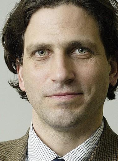 Луч надежды: к очередной годовщине нераскрытого убийства главного редактора российского Forbes Пола Хлебникова