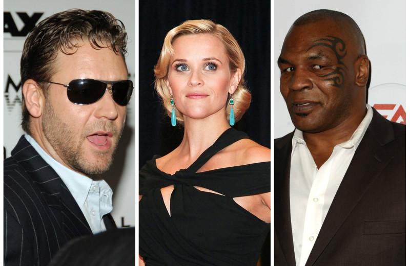 8 поступков знаменитостей, за которые им потом было стыдно